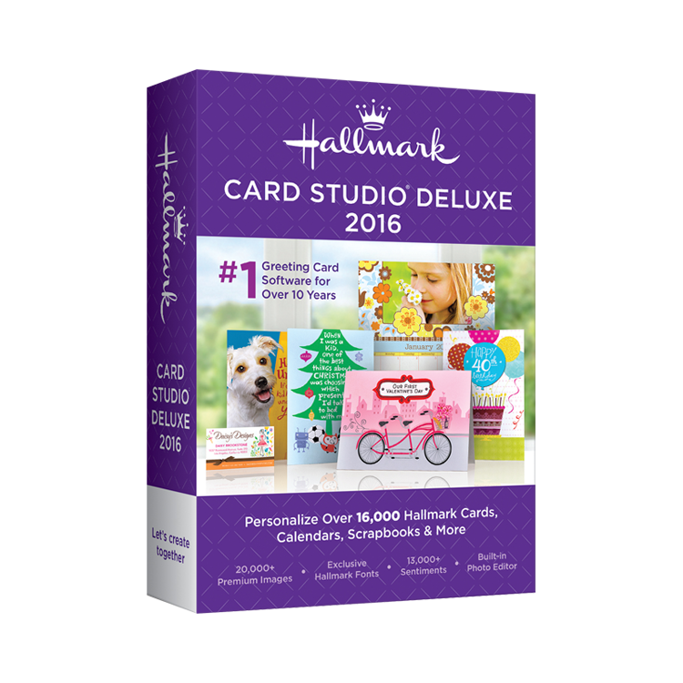 Hallmark card studio deluxe 2016 greeting card software purch hallmark card studio deluxe 2016 greeting card software purch marketplace m4hsunfo