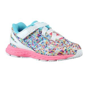 New Balance 890 V3 Girls Toddler At Kids Foot Locker Toddler Girl Tennis Shoes Toddler Girl Girls Shoes