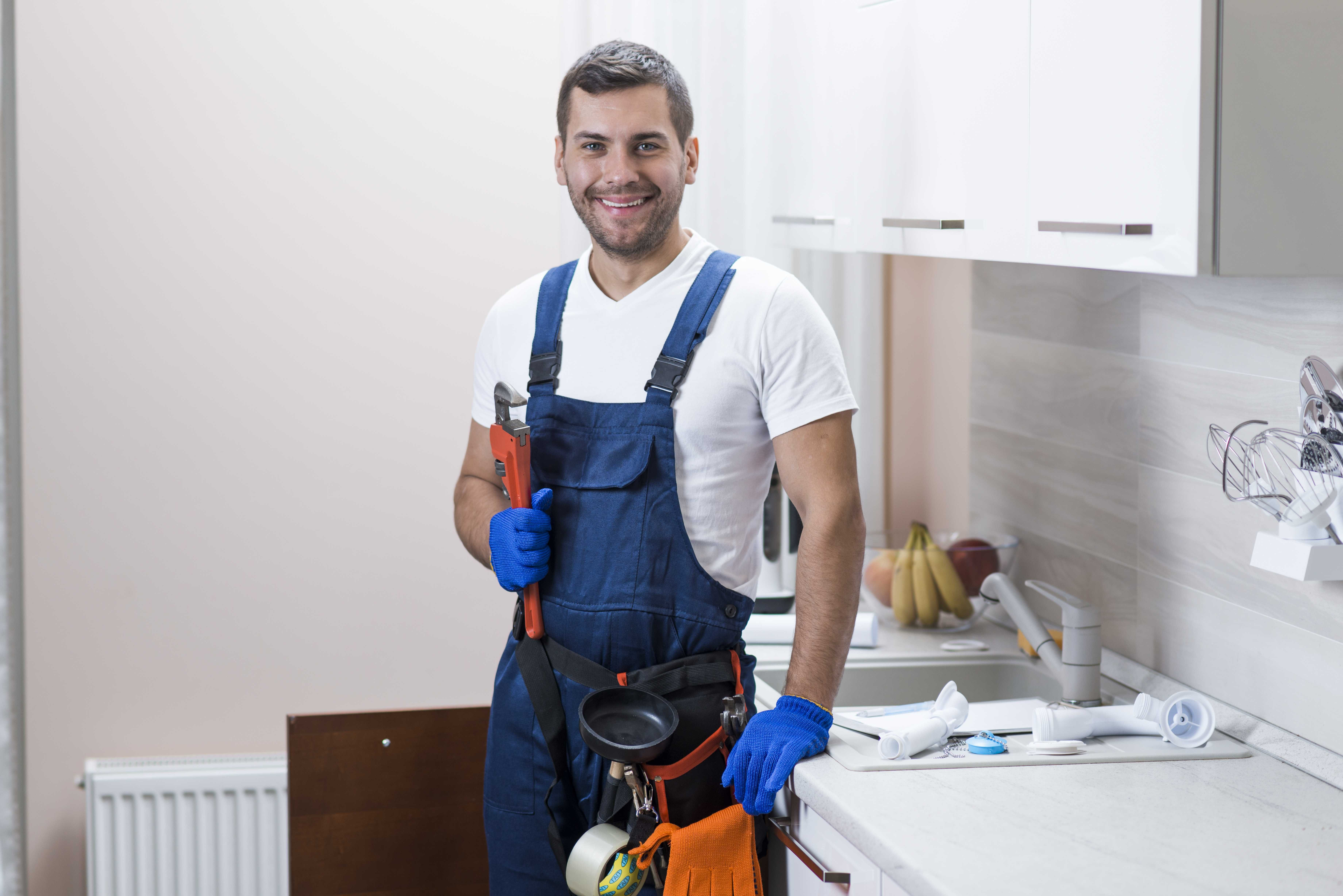 Factors That Are Imperative Parts Of The Plumbing System Plumbing Emergency Plumbing Local Plumbers
