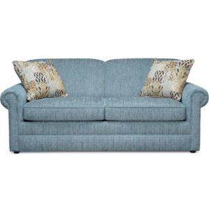 Best Kerry Full Sleeper Furniture Couch Furniture Sofa 400 x 300