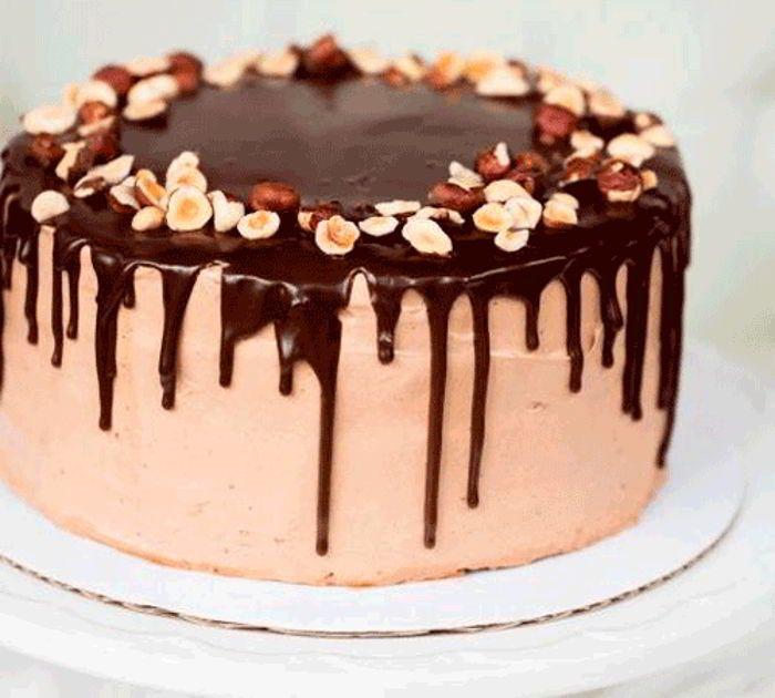 коммуникации украшение для торта своими руками фото здесь