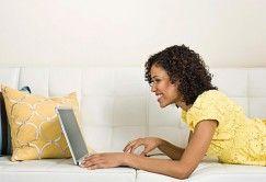envoyer un mail avec un accus de r ception comme pour un courrier postal vous pouvez demander. Black Bedroom Furniture Sets. Home Design Ideas