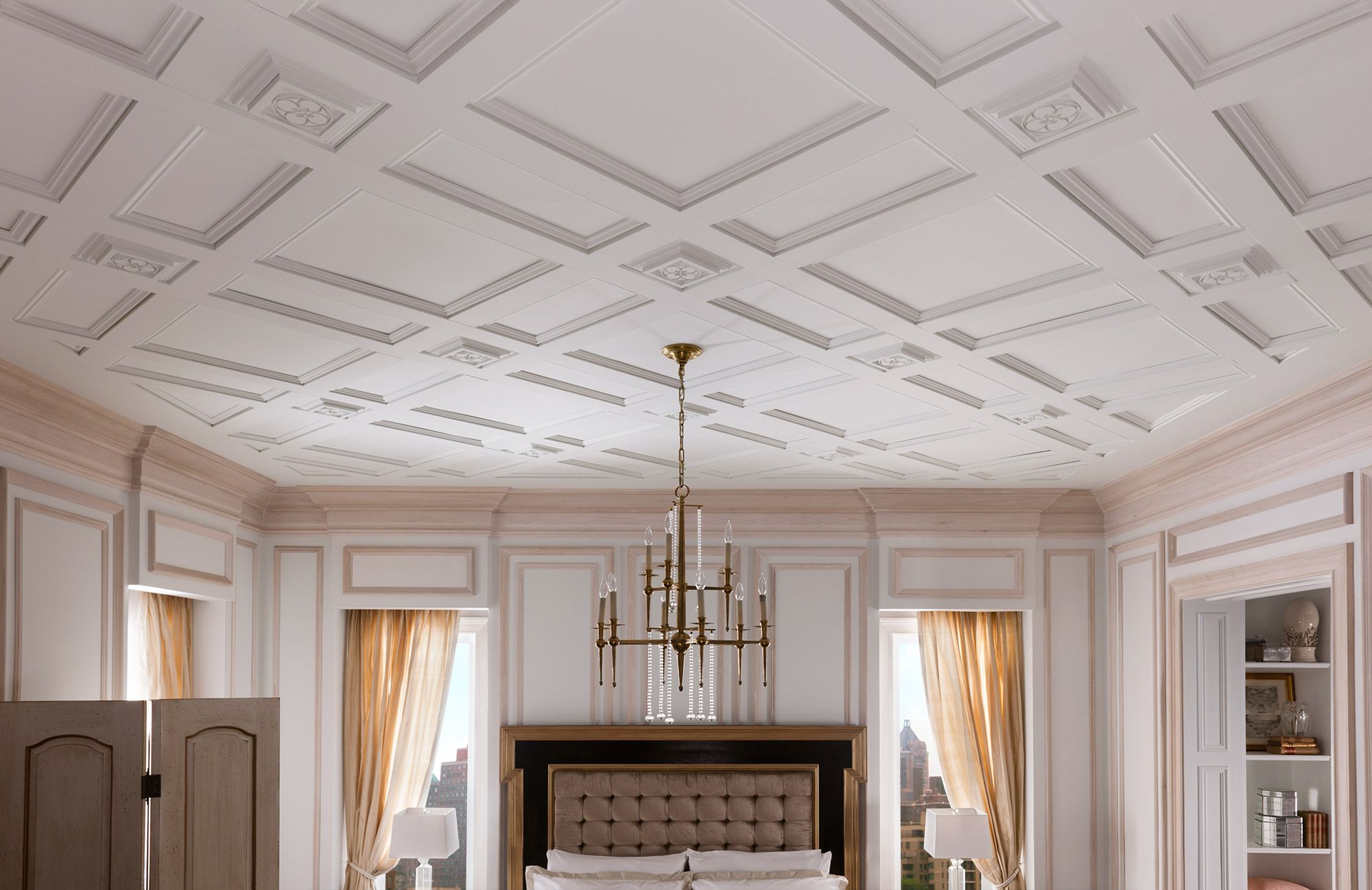 ceiling mouldings - Google Search