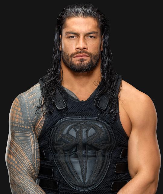 Superstars In 2021 Roman Reigns Wwe Superstar Roman Reigns Roman Regins