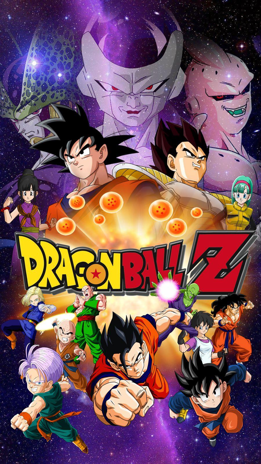 Dragon Ball Z Iphone Wallpaper Hd By Joshua121penalba On Deviantart Dragon Ball Z Iphone Wallpaper Anime Dragon Ball Super Dragon Ball Super Artwork