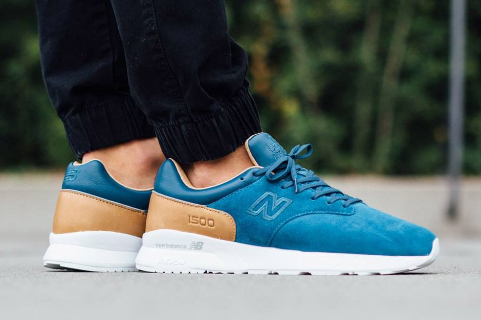 new balance 1500 deconstructed buy