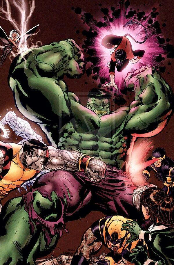 Pin By Santino Vanderwielen On X Men Hulk Marvel Marvel Comics Art Hulk
