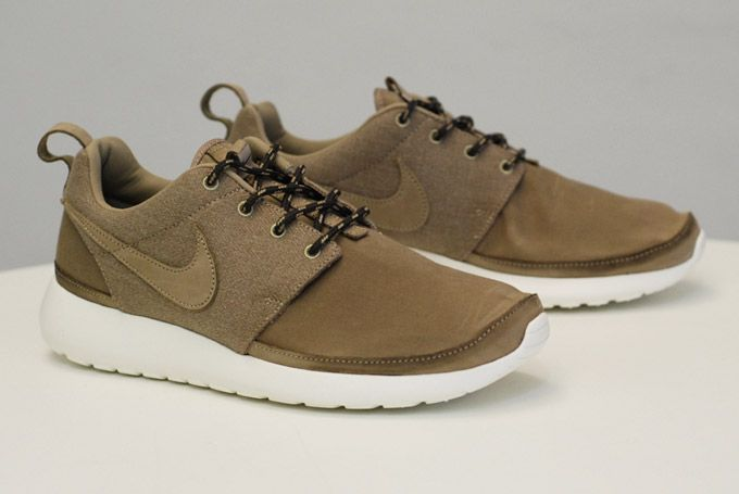 nike roshe run premium nrg for sale