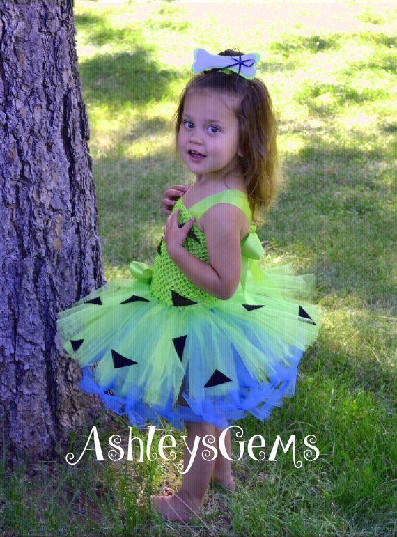 Kiesel Kostüm für Baby, Kleinkind Kiesel Kostüm, Kiesel Flinstone, Kiesel und ... - #pebblescostumestoddlers #pebblescostume
