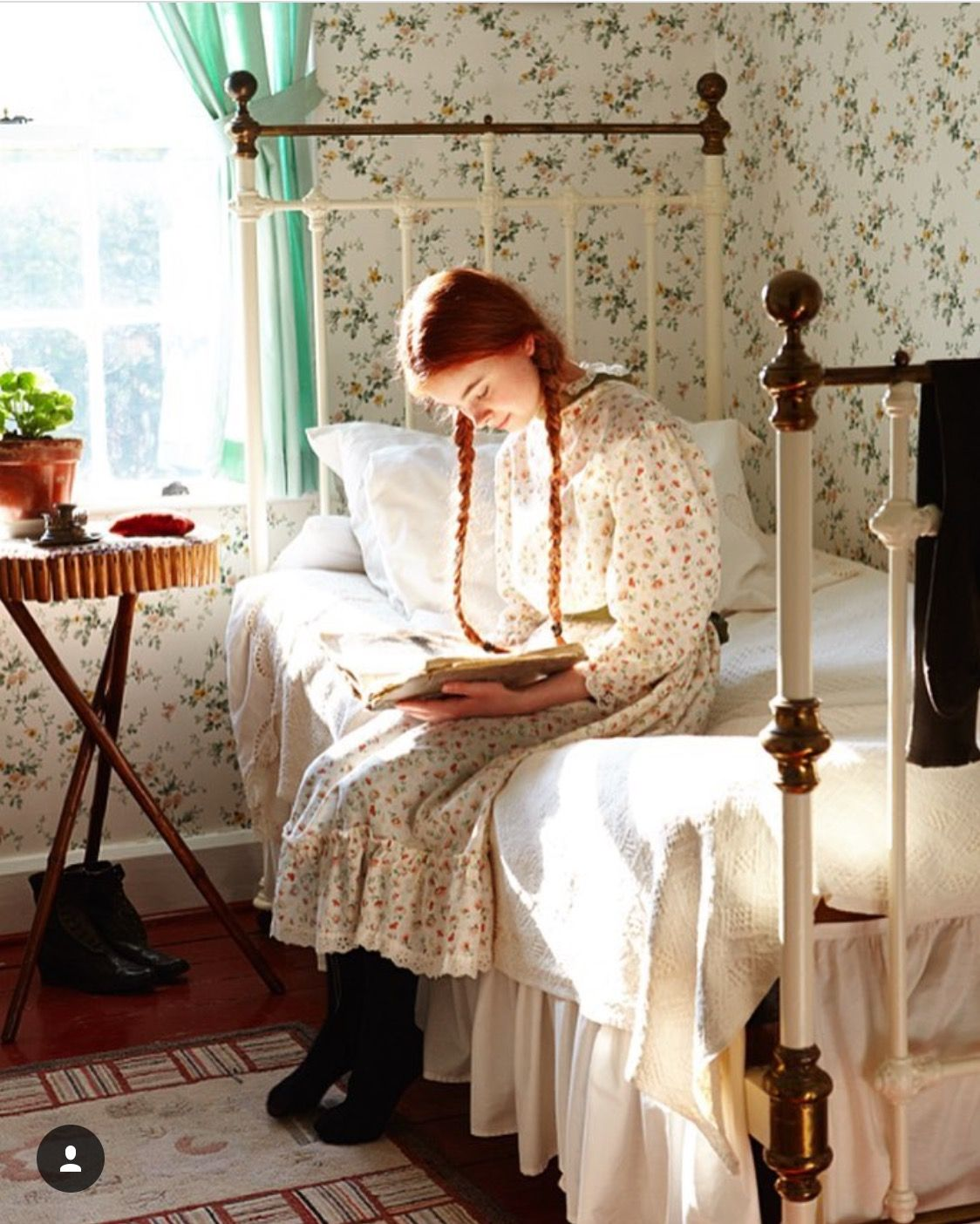 Pin By Laurak Collins On A Girl Of The Limberlost Anne Shirley