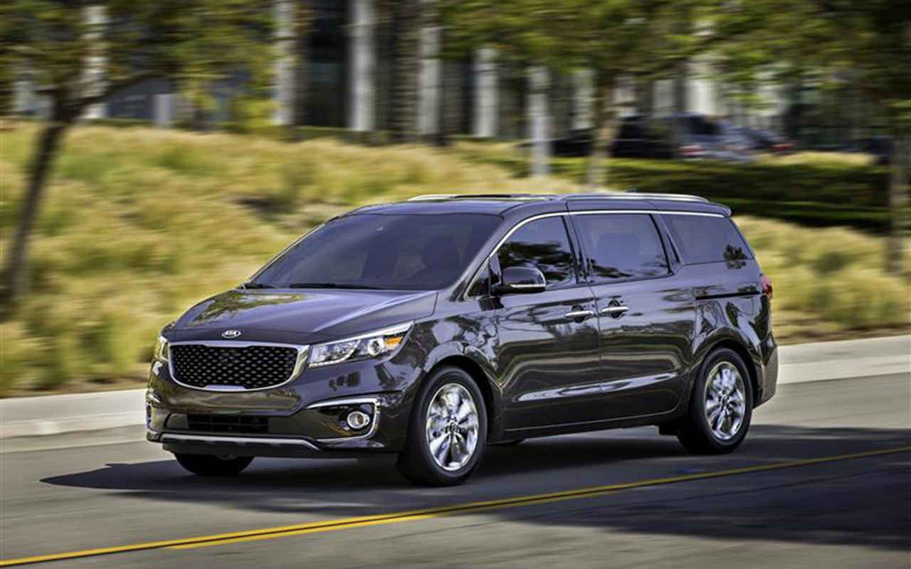2018 kia sedona changes and release date on the global market probably the name