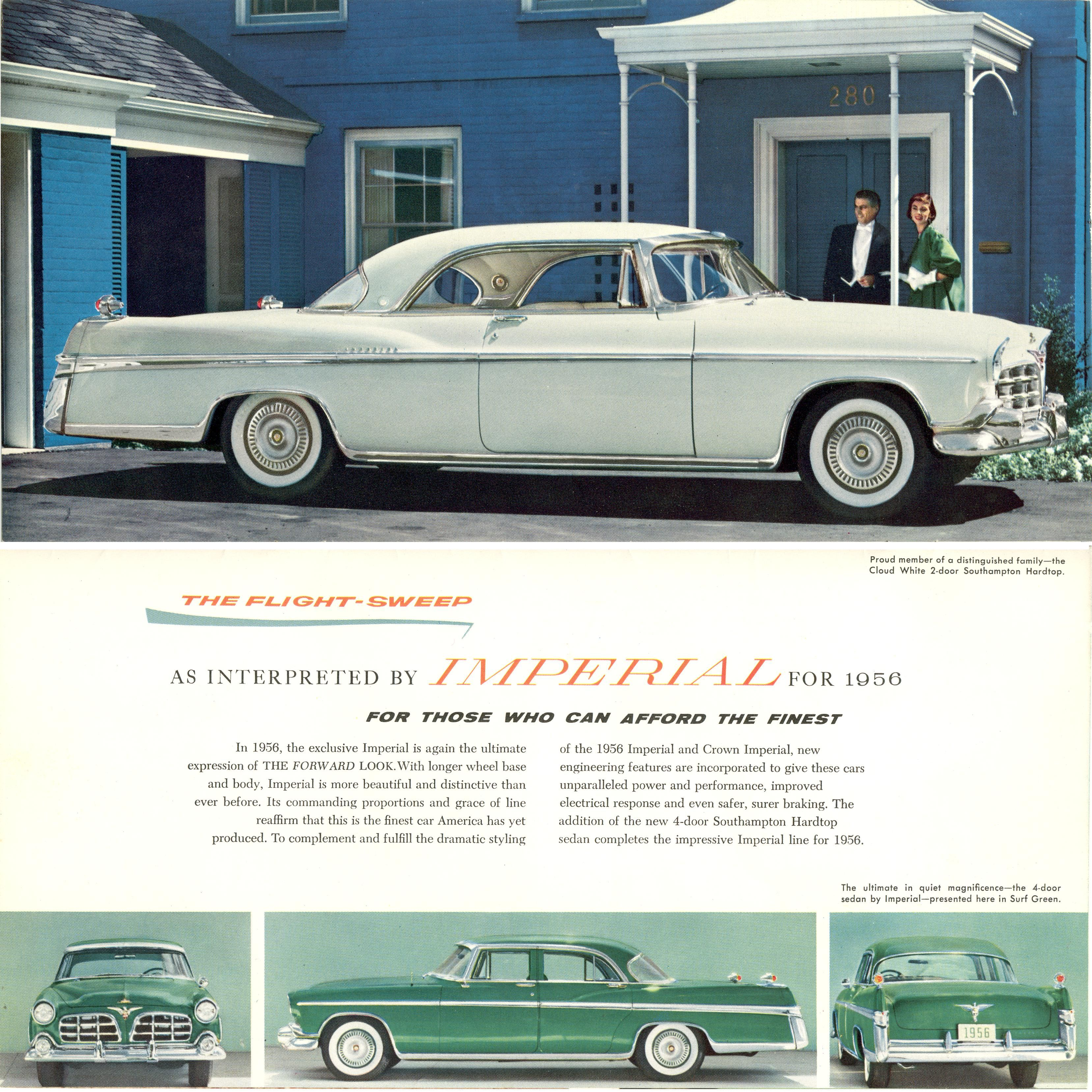 wiki corporation new chrysler deluxe yorker file wikimedia