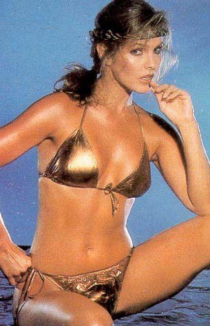 julia bonds the porn star