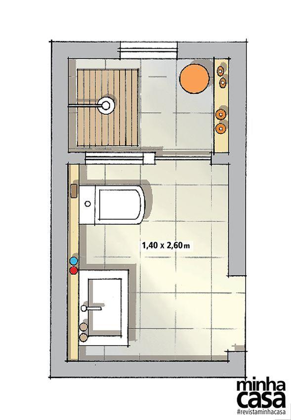 Photo of – ARQ || TOILET – #ARQ #notitle #Toilet – My Blog