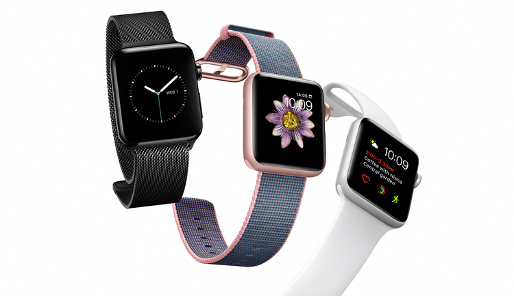 Apple Watch 3 Leaks And Rumors Related to Design & Features