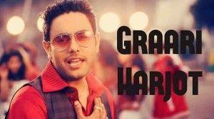 Grari Full Mp3 Song By Harjot Punjabi Audio Songs PK