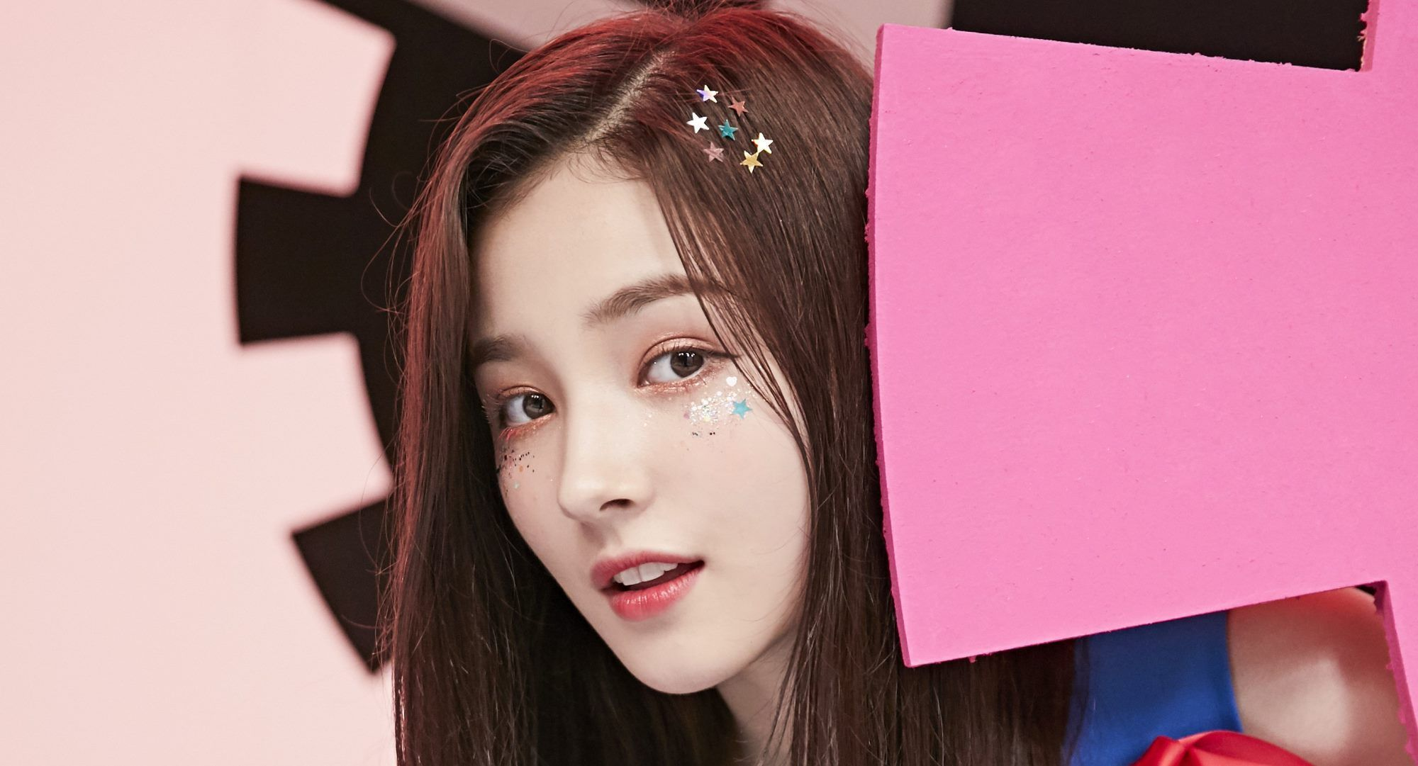 nancy momoland pc