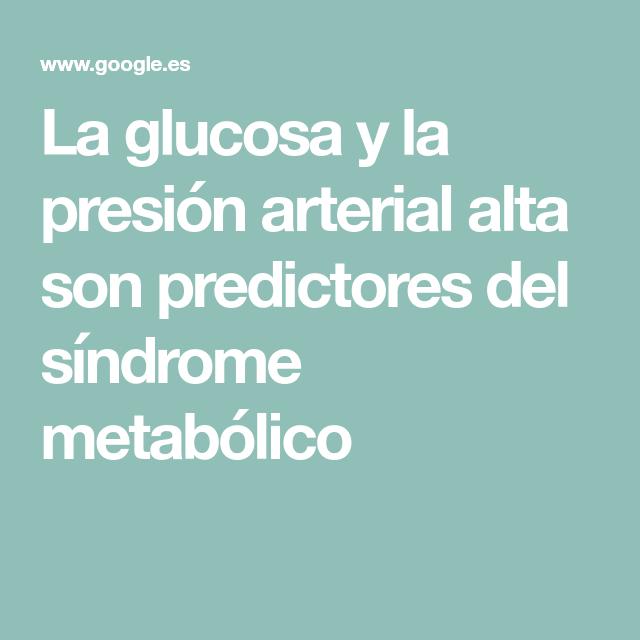 Necesitas un metabolismo ralentizado ?