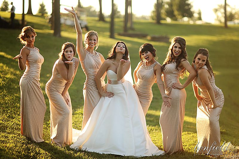 Benfield Photography Blog Dillon King And Amy Duggar S Wedding Images The Wedding Story And Details Duggar Wedding Wedding Poses Wedding Images