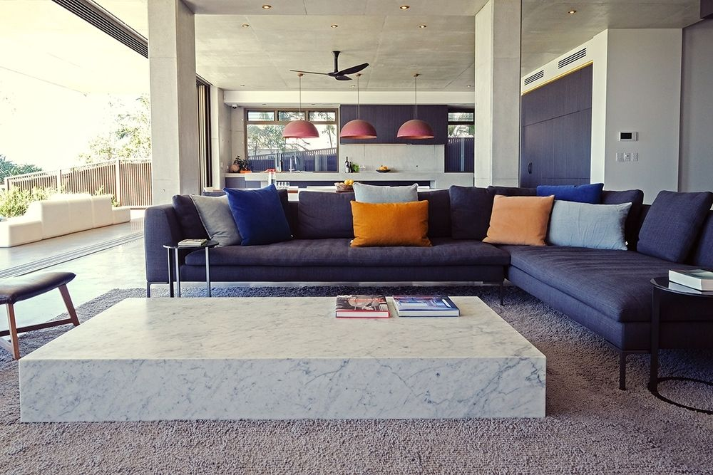 Transform your residential space with the help of best interiors designer in brisbane we make sure you get renovation design to enhance living also rh pinterest