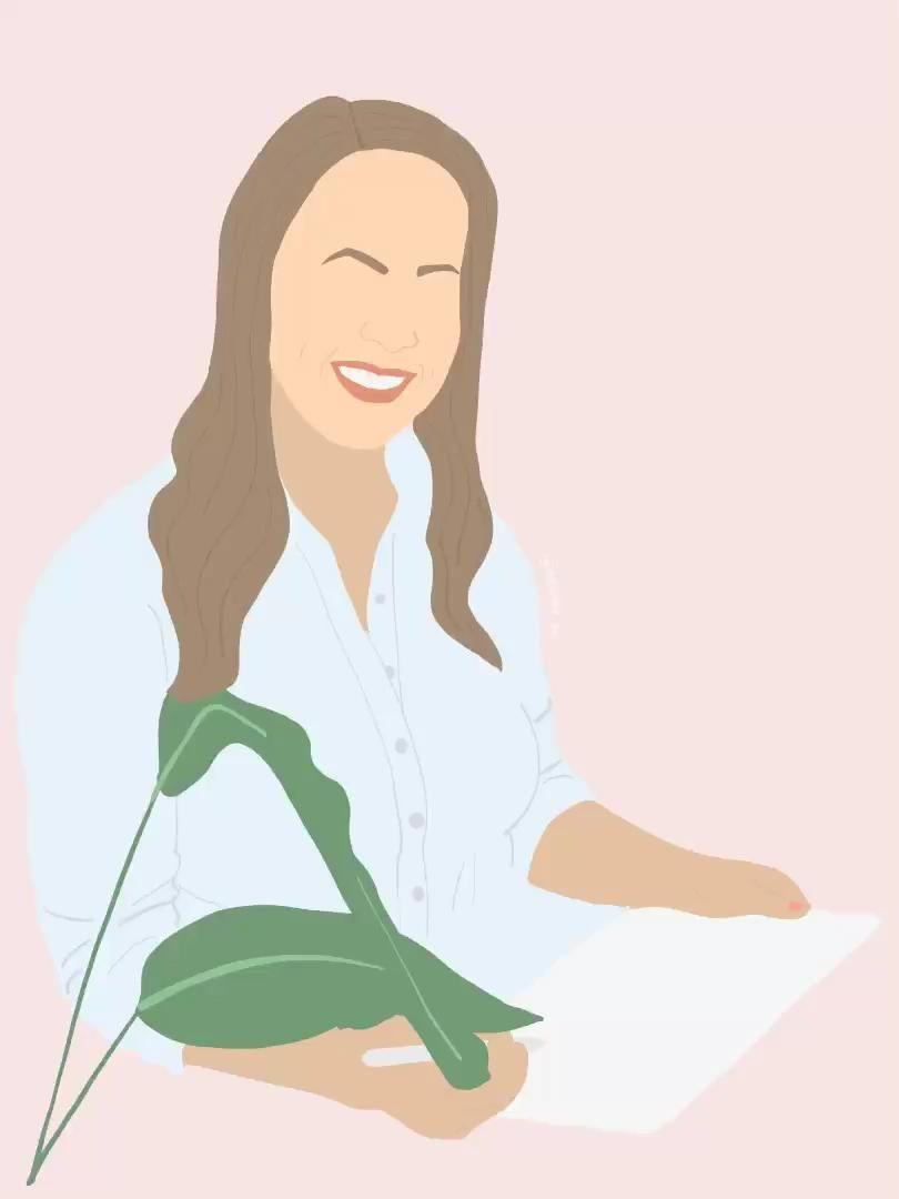 Illustration af Kandes_dk