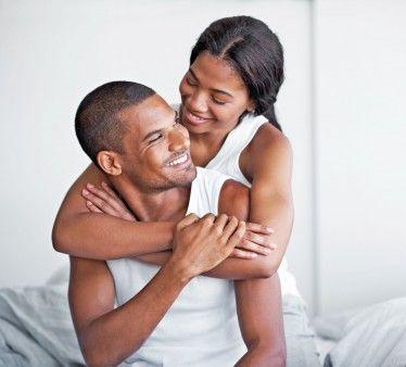 zodiac speed dating christian dating heavy petting