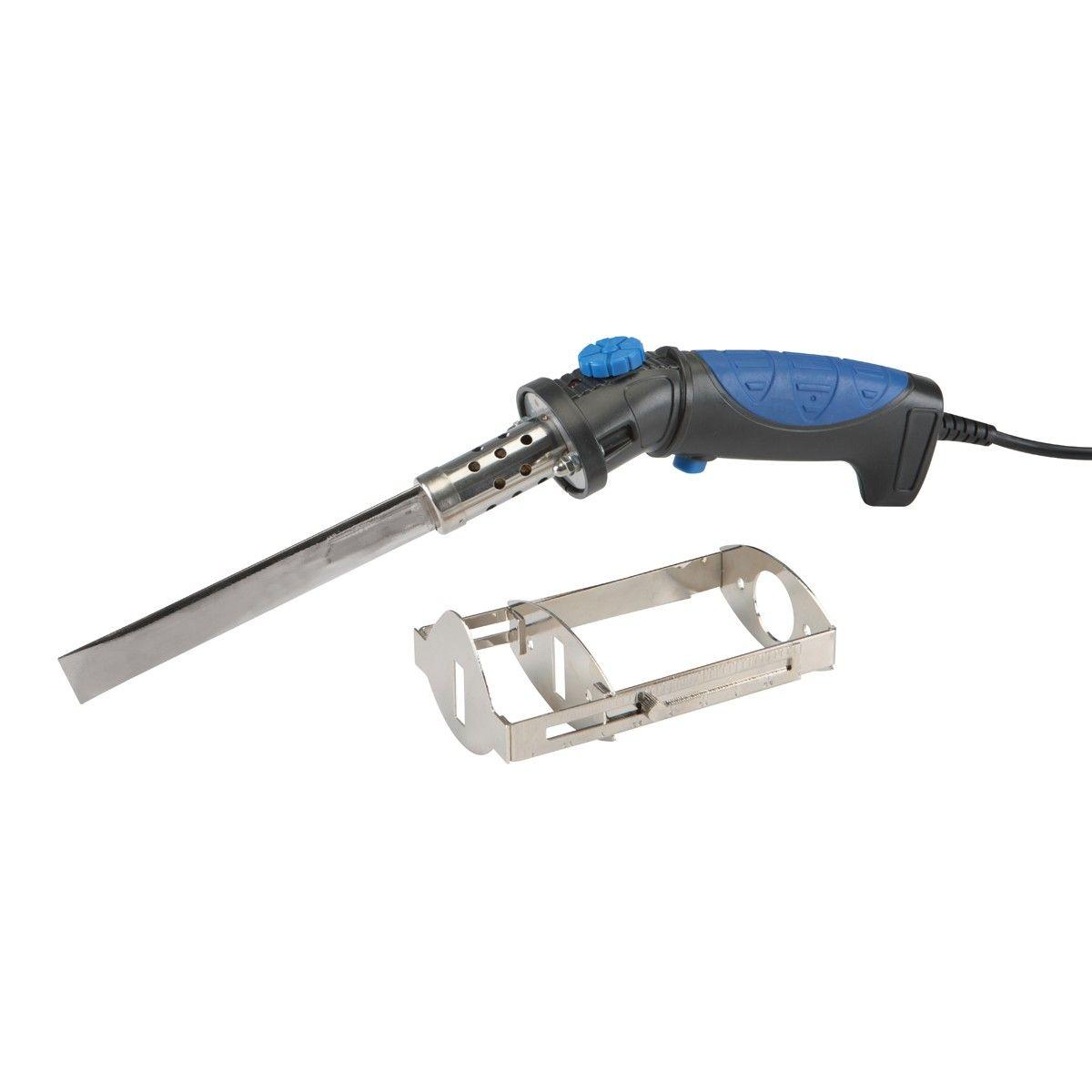 130 Watt Heavy Duty Hot Knife