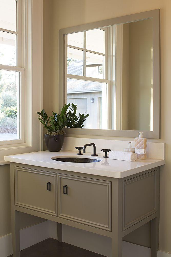 Colori per bagno piccolo colori per bagno piccolo with colori per bagno piccolo finest - Stuccare piastrelle bagno ...