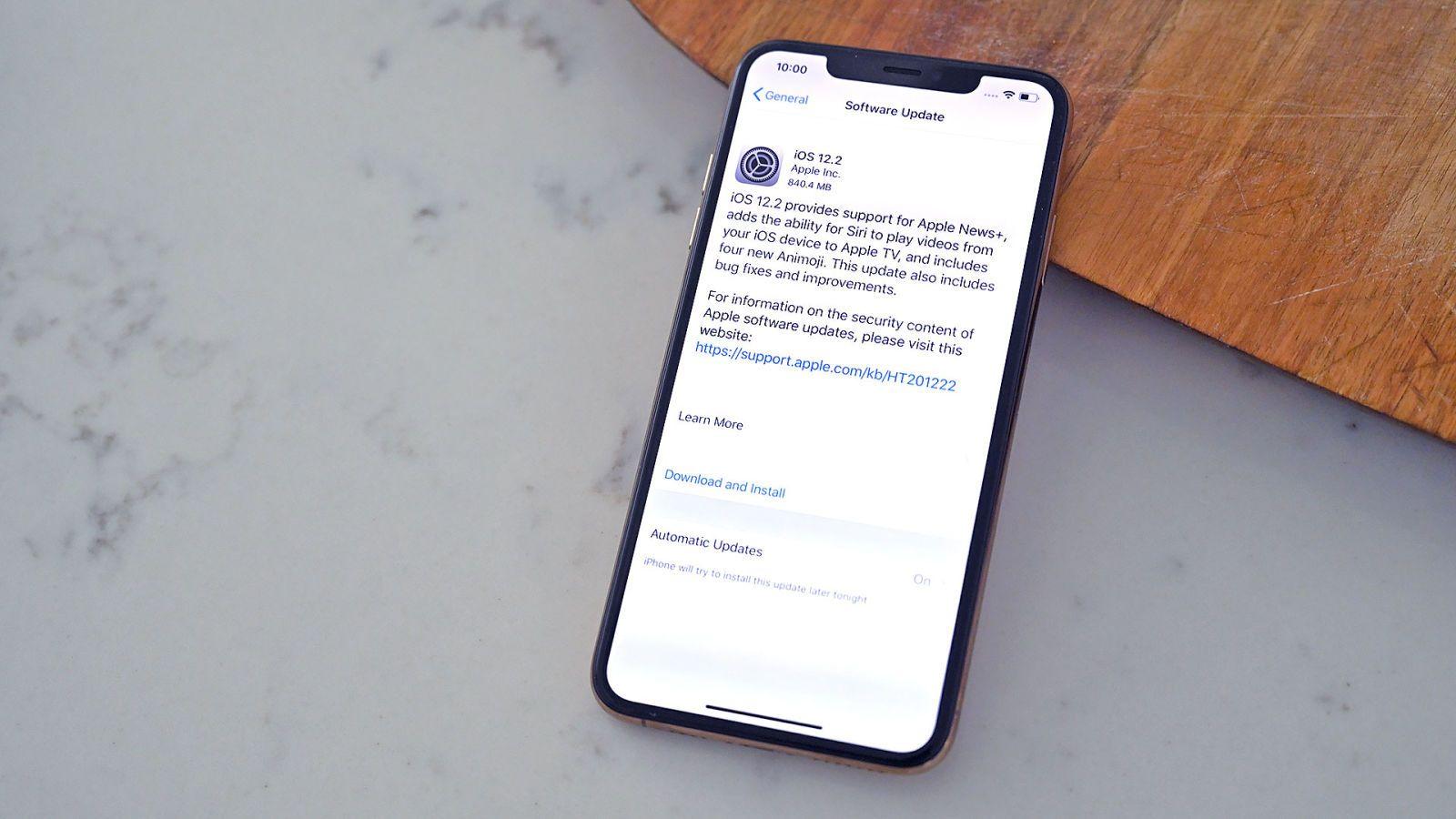 تعرف على ميزة البحث الجديدة في متصفح سفاري في تحديث Ios 12 2 Tv Services Diy Phone Case Fix It
