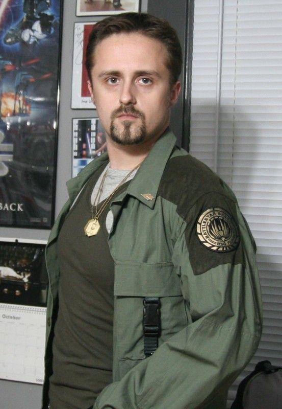 BSG uniforms - Google Search
