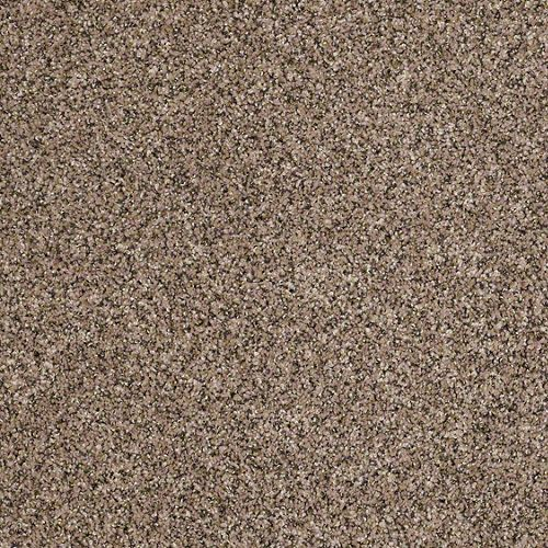 6 9 15 Update Carpet Drop Replacement Shaw All Occasion Hgl62 Baltic Amber New Carpet Flooring Baltic
