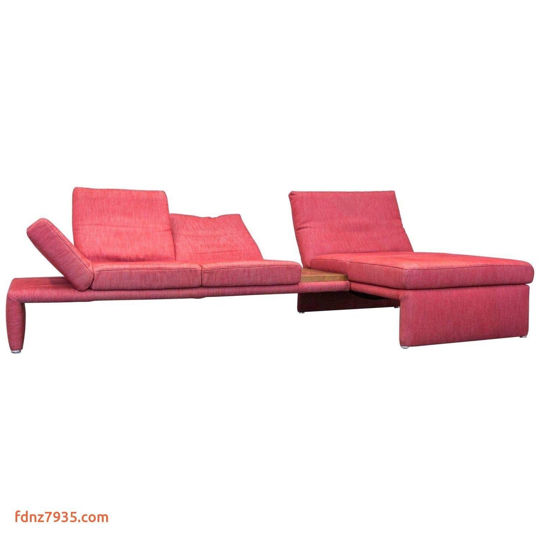 29 Best Of Antik Leder Sofa Moderne Couch Ecksofa Koinor Raoul