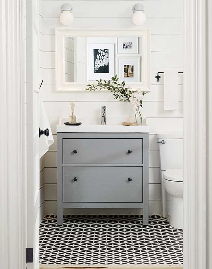 Bathroom Design Ideas Gallery Rustic Powder Room Powder Room Design Small Bathroom