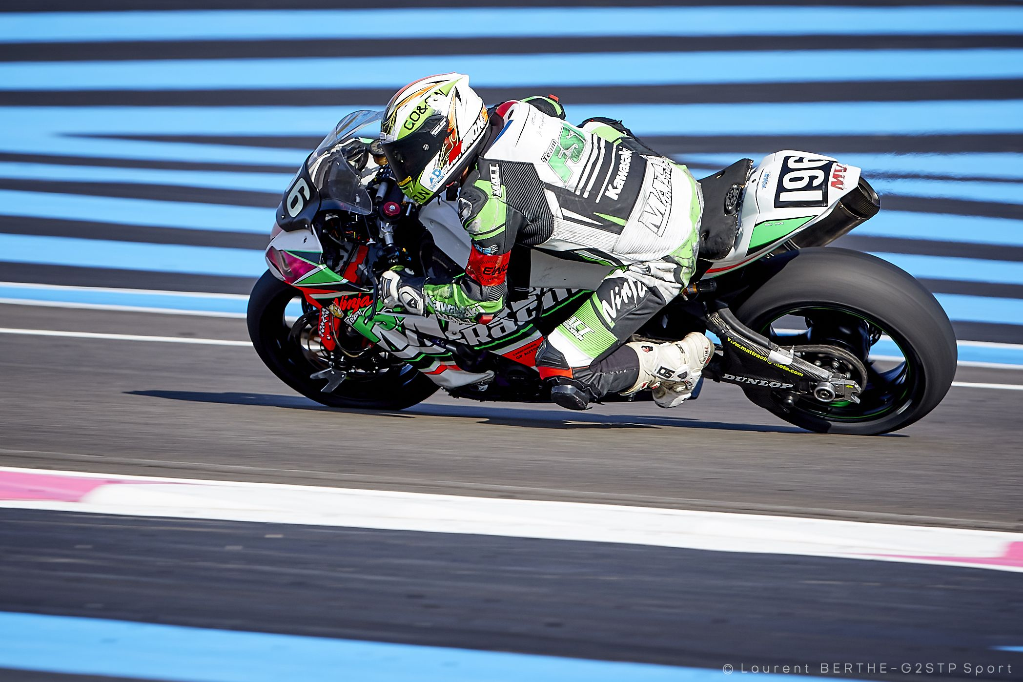 Team Fsb Matt Racing Motorcycle Team Sport Matt Racing Motogp Moto2 Moto3 Motorsport Mat Combinaison Moto Course Moto