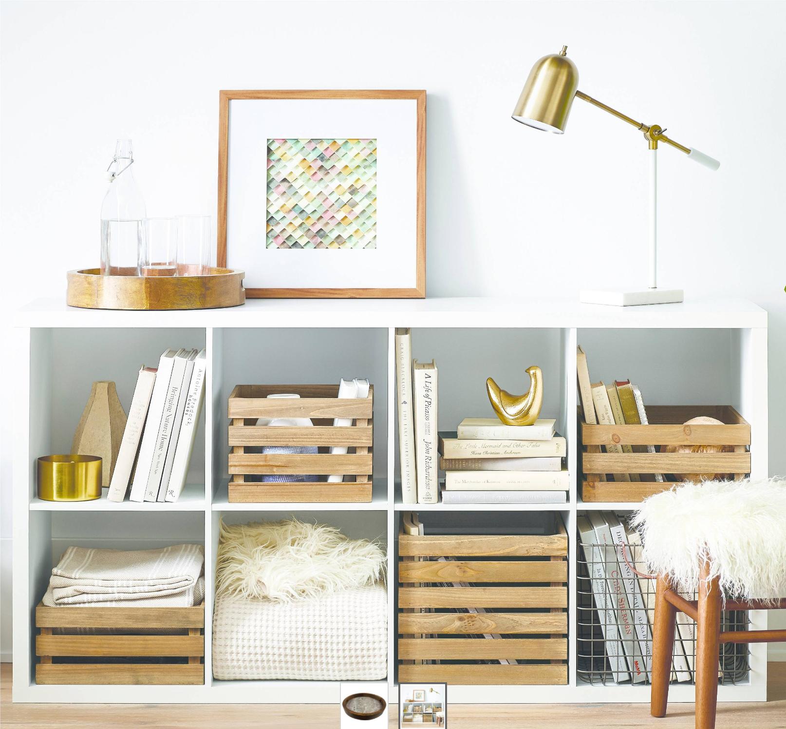 target design  living room storage living room