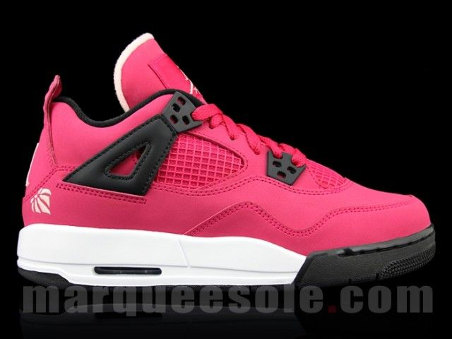Copped These For My Daughter Oh Best Believe If My Kicks Game Is