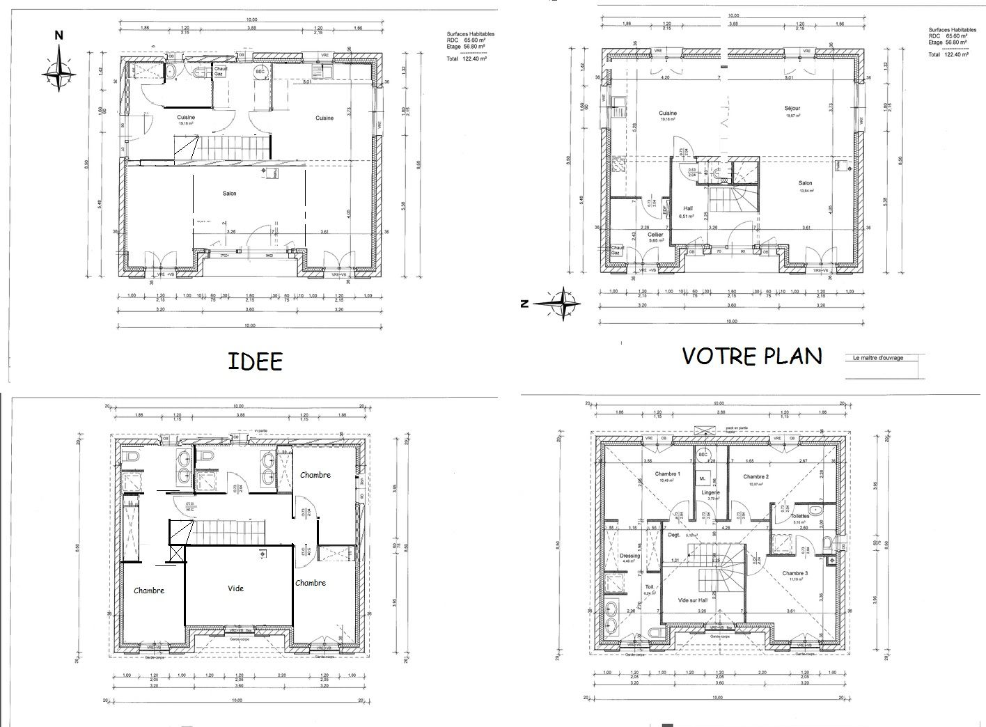r sultat de recherche d 39 images pour maison vide sur sejour maison tage pinterest. Black Bedroom Furniture Sets. Home Design Ideas