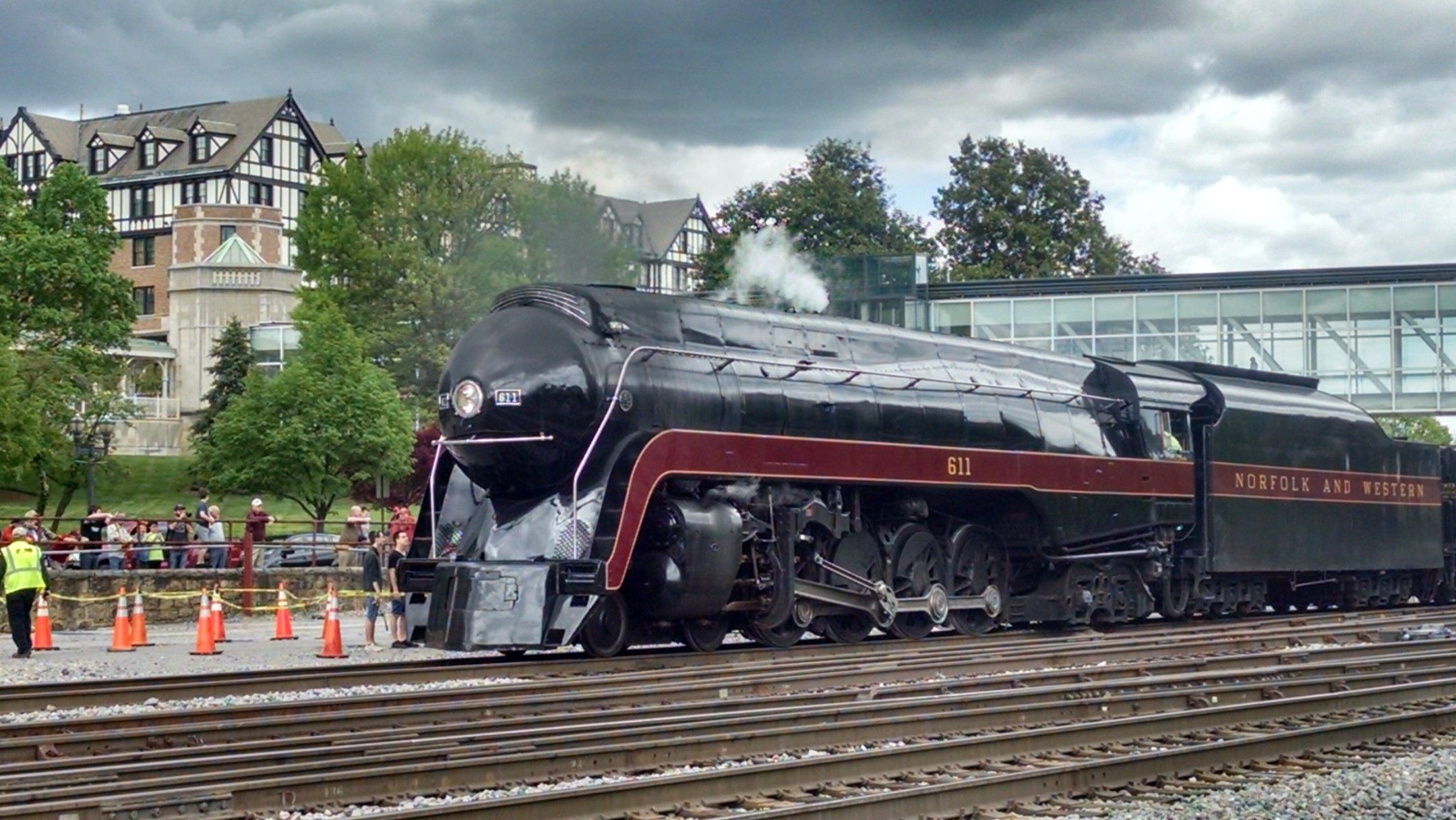 Pin by james winston on steam train