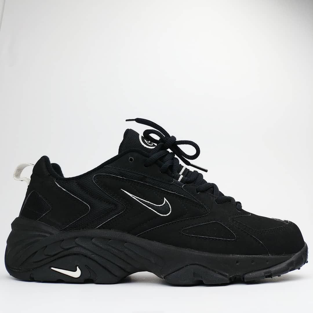 Nike M2K of the 90s VINTAGE SNEAKERS To Buy Them ...