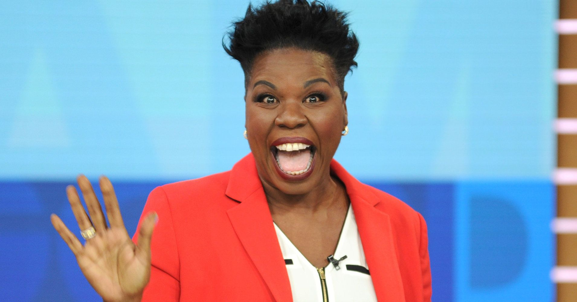 Image result for LESLIE JONES OLYMPICS