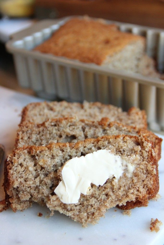 The ultimate low cal banana bread recipe pinterest skinny the ultimate low cal banana bread recipe pinterest skinny girls low calorie banana bread and banana bread forumfinder Choice Image