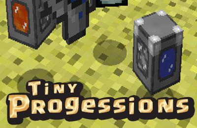 minecraft forge download 1.10 2