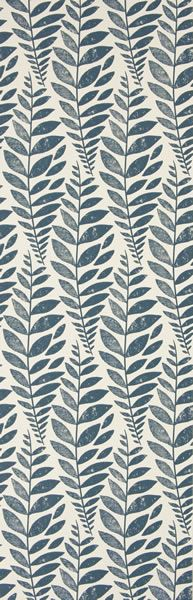 contemporary home accessories #home #accessories #homeaccessories Designers Guild - Fabrics amp; Wallpaper Collections, Furniture, Bed and Bath, Paint, and Luxury Home Accessories