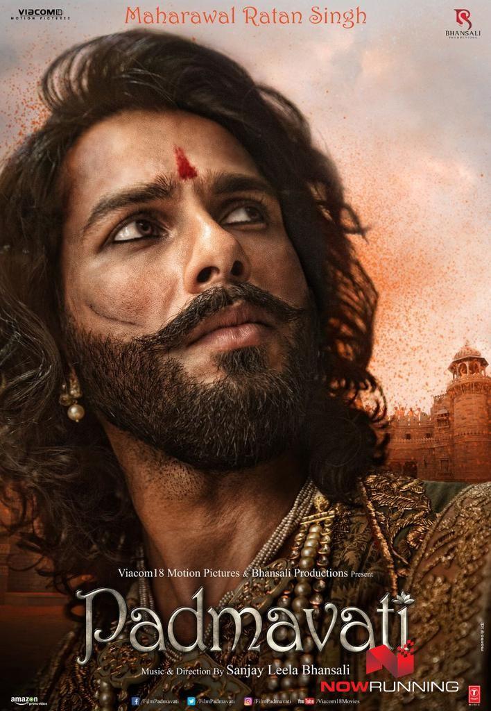 shahid kapoor movies download