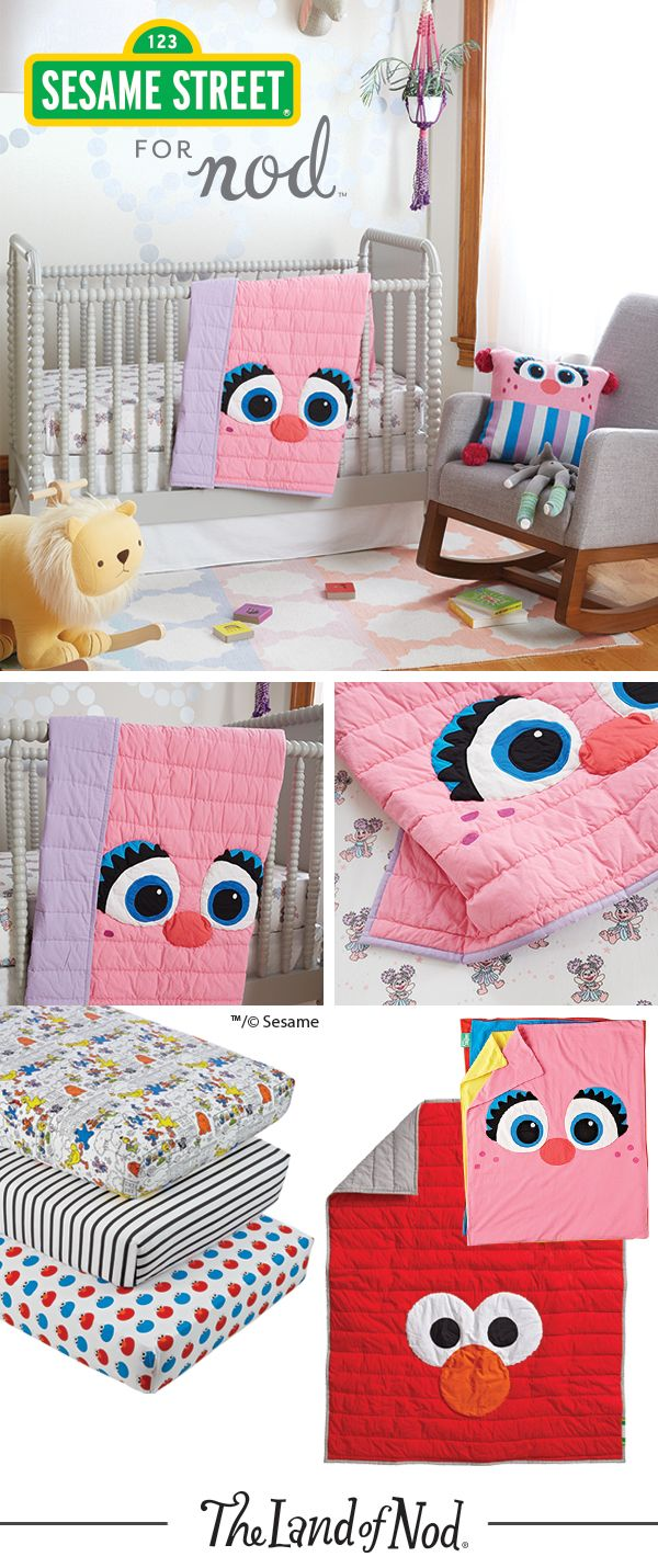 Pin By Daphnebenas On Projects To Try Baby Crafts Diy