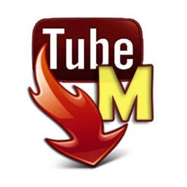 تيوب ميت 2020 تحميل برابط مباشر Download Free App Video Downloader App Mp3 Download App