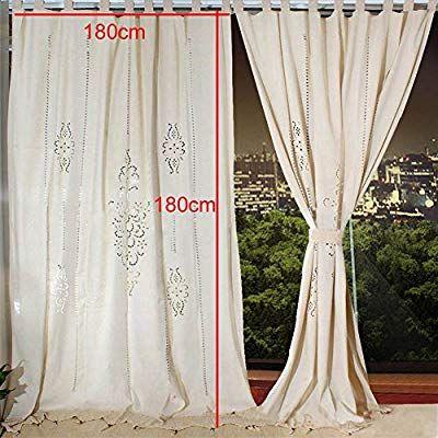 117x137 Cm Tende Oscuranti Termiche Isolanti Per Finestre Camera Da Letto Casa Interni 2 Panelli L A Beige Decorazioni Per Interni Decorazioni Per Finestre