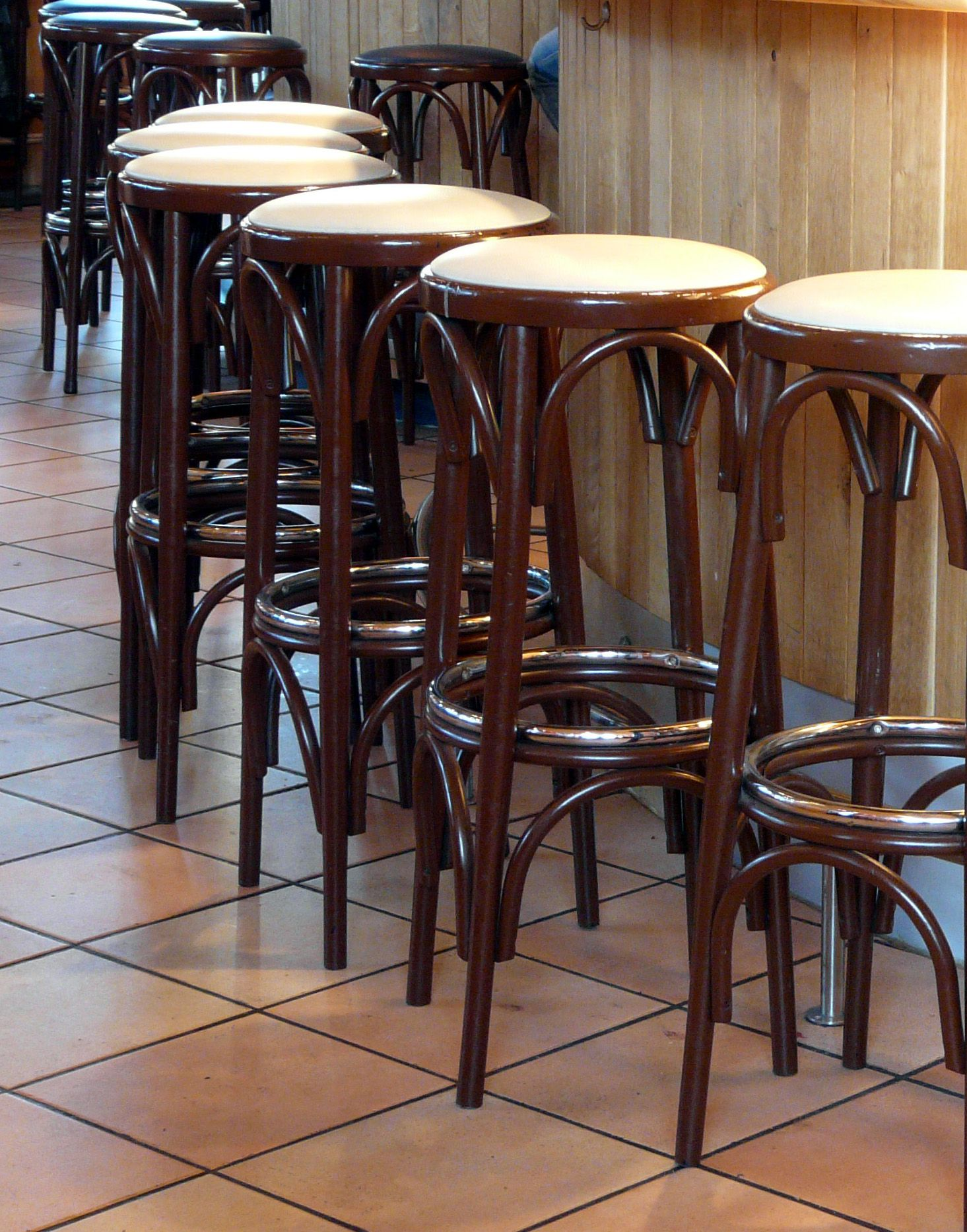 Kitchen bar stools, Designer bar stools, Bar furniture