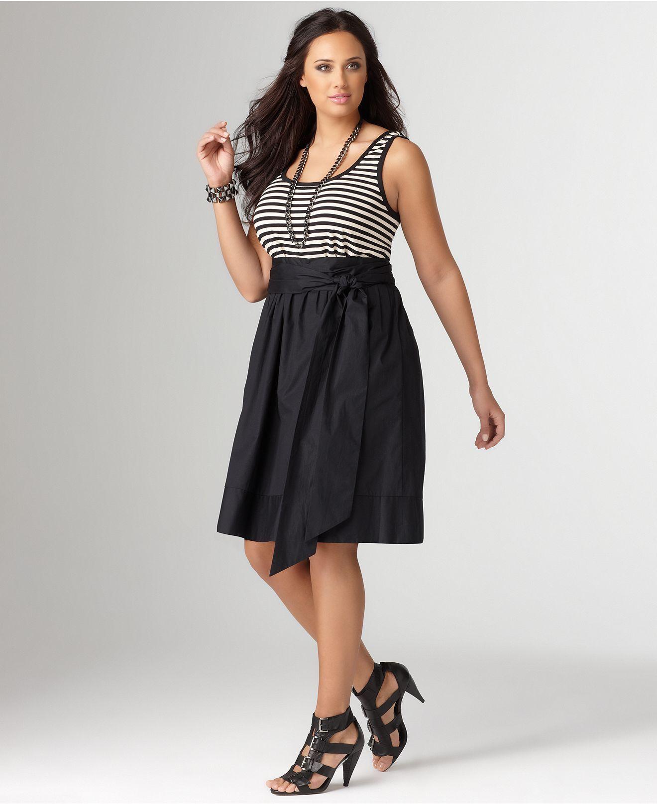 Plus size maxi dresses for summer wedding  cute summer dress  My Style  Pinterest  Dress online Summer