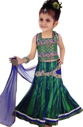 Одежда для девушки фото